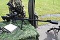 ASVK Kord-M 6V7M - 4thTankDivisionOpenDay17p2-29.jpg