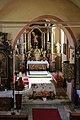 AT-62859 Pfarrkirche Heiliger Michael, Rosegg 36.jpg