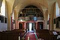 AT-62859 Pfarrkirche Heiliger Michael, Rosegg 74.jpg
