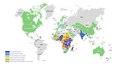 ATI's Global Footprint Map.pdf