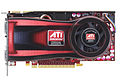 ATI Radeon HD 4770 Graphics Card-top view.jpg