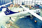 ATR-72-500 Tarom (YR-ATH).jpg