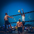 AVP manhattan beach 2017 (36580211602).jpg