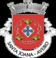 AVR-sjoana.png