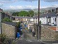 A Back Lane in Ramsbottom - geograph.org.uk - 990000.jpg