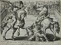 A Duel on Horseback LACMA M.88.91.385.jpg