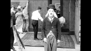 <i>A Film Johnnie</i> 1914 film directed by George Nichols