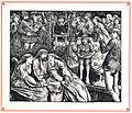 A Legend of Camelot, du Maurier, 1898 djvu pg 035.jpg