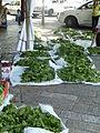 A Market in Nazareth P1020530.JPG