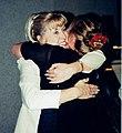 A Nobel Hug (5153994677).jpg