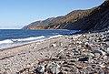 A Stoney Beach (14914253253).jpg