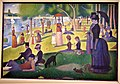 A Sunday on La Grande Jatte by Georges Seurat - Joy of Museums - Art Institute of Chicago.jpg