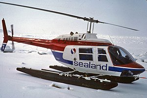A helicopter in an icy Newfoundland.jpg