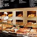 A mais elegante padaria de Milão tem uma única filial fora da capital lombarda (26545747692).jpg