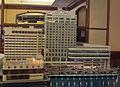 A model of Kingwood Hotel expansion.jpg