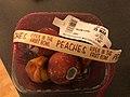 A punnet of rotten peaches.jpg