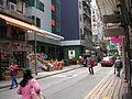 A section of Wellington Street.jpg
