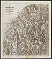 A topographical map of the White Mountains, of New Hampshire (2674154169).jpg