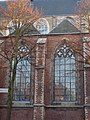 A tour around the Pieterskerk (5401776899).jpg