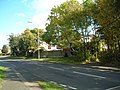 A view of Woodlands Road (3) - geograph.org.uk - 1046505.jpg