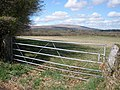 A view towards Dartmoor - geograph.org.uk - 1248645.jpg