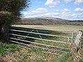 A view towards Dartmoor - geograph.org.uk - 1248645.jpg
