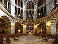 Aachen, Innenarchitektur der Pfalzkapelle.jpg