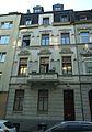 Aachen - Mauerstraße 54.JPG