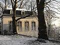 Aachen Lousberg Kerstenscher Pavillon.jpg