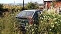 Abandoned Opel Kadett E.jpg