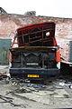 Abandoned buses in Biysk 01.JPG