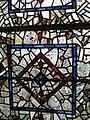 Abbaye Fontfroide vitrail 22.jpeg