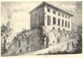 Abbaye de St Victor - fin XVIII.PNG