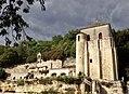 Abbaye de marmoutier.jpg