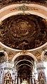 Abbey church St. Gallen.jpg