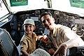 Abbotsford Airshow Cockpit Photo Booth ~ 2016 (29033242355).jpg