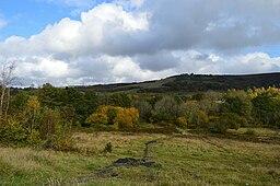 Abercanaid Taff Trail