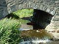 Aberdaron-bridge-cyllyfelin.jpg