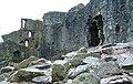 Abergavenny Castle - panoramio.jpg