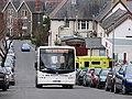 Aberystwyth 'Park and Ride' - geograph.org.uk - 729544.jpg