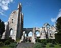 Ablain-Saint-Nazaire-Église VS-20110609.jpg