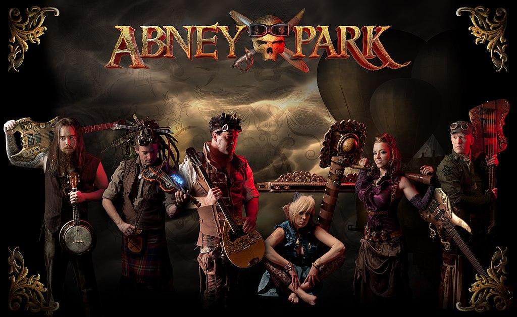 Abneypark2011.jpg