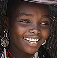 Abore Tribe (in explore) - Flickr - Rod Waddington.jpg