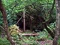 Above Padley Gorge - geograph.org.uk - 2064522.jpg