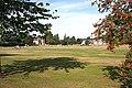 Aboyne Village Green - geograph.org.uk - 237102.jpg