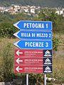 Abruzzo 2009 039 (RaBoe).jpg