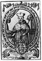 Abt Benedikt Wall Schussenried Silberbuch 01.jpg