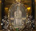 Abtei Seckau Basilika Gnadenbild 01.jpg