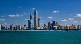 Абу-Даби Skylines 2014.jpg