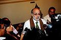 Abugattás en entrevistas con medios de prensa (6912516299).jpg
